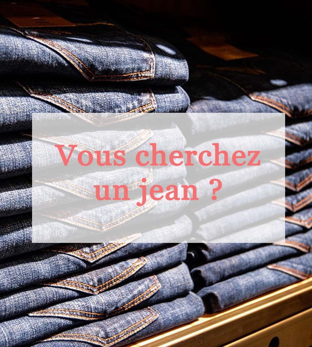 un-jean-