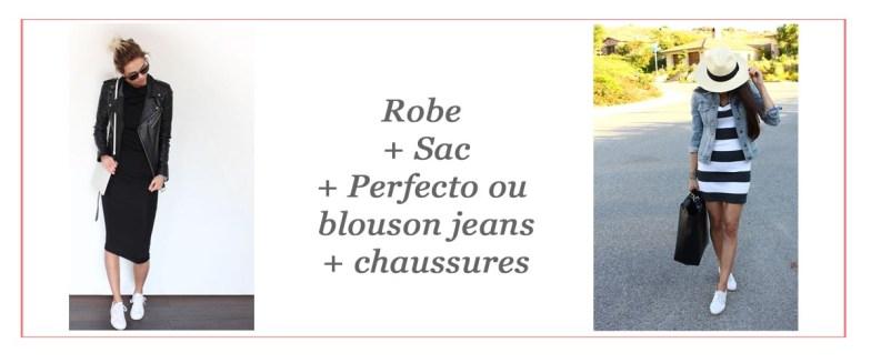 ensemble-robe-blouson