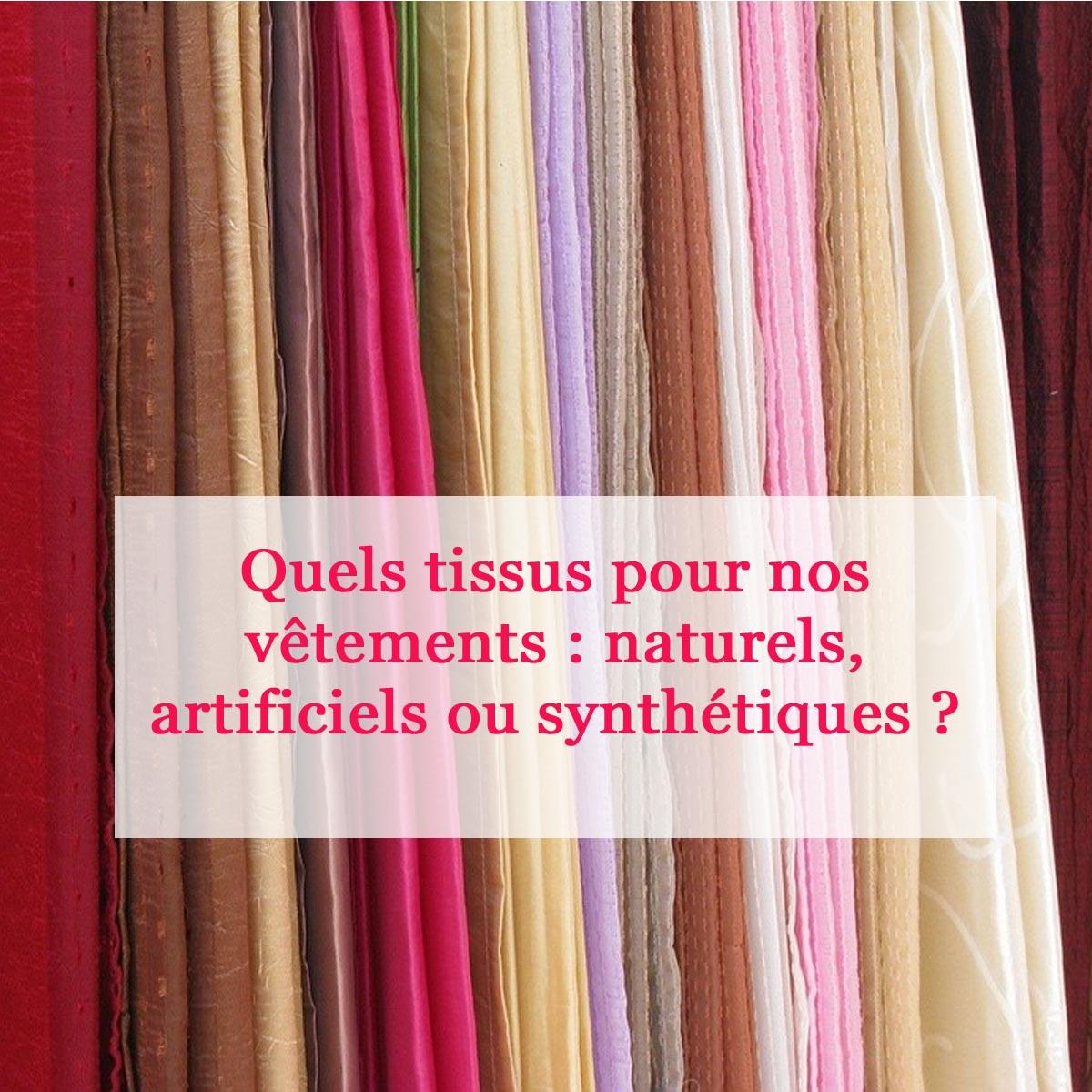 tissus-naturels-artificiels