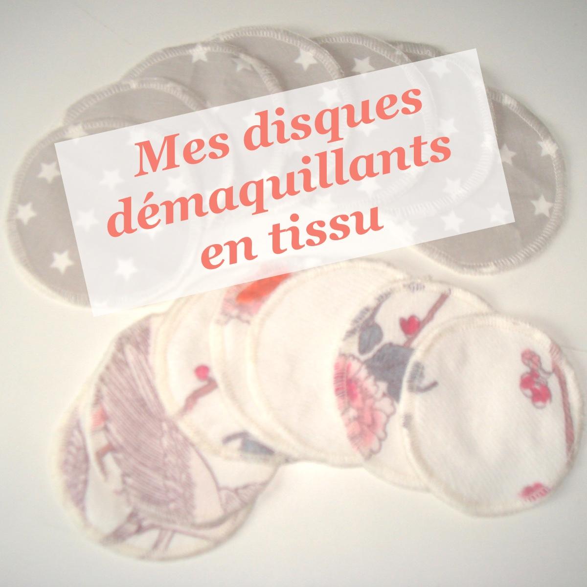 disques-demaquillants-tissu