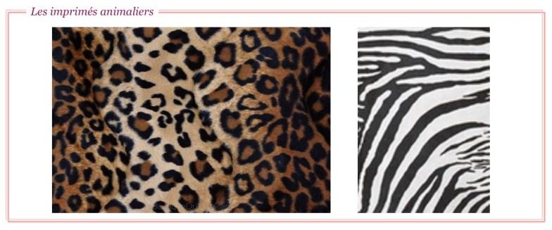 motifs-animaliers