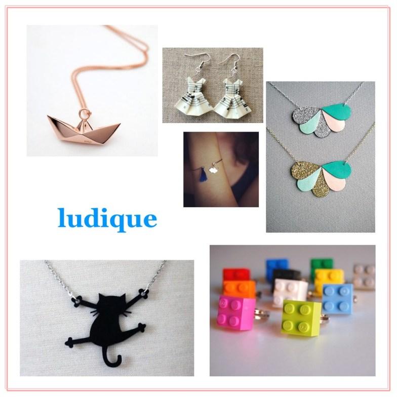 accessoires-ludiques