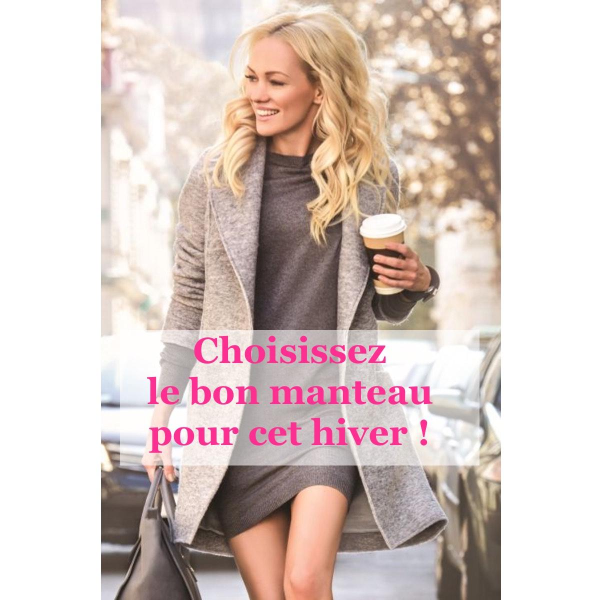 bon-manteau