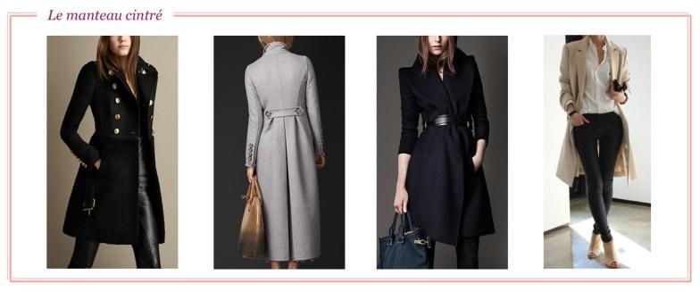 manteau-cintre