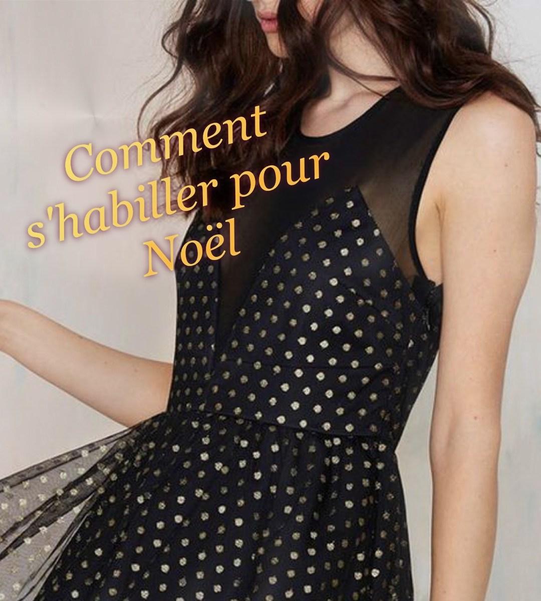 s-habiller-pour-noel-