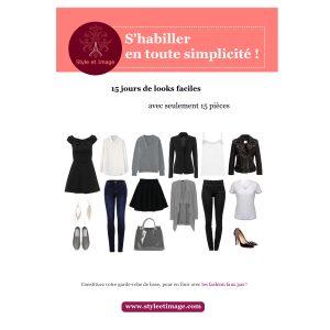 s-habiller-en-toute-simplicite-p