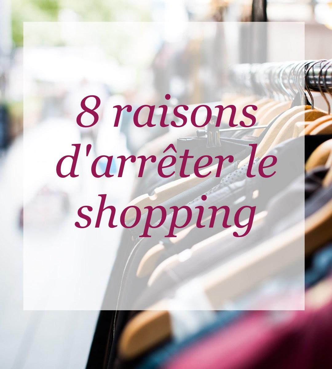 8-raisons-d-arreter-le-shopping