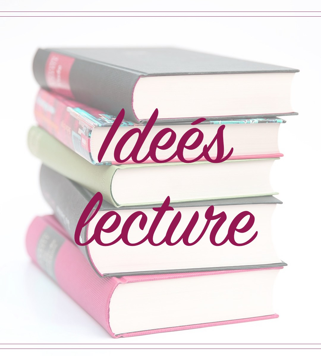 Idees-lectures