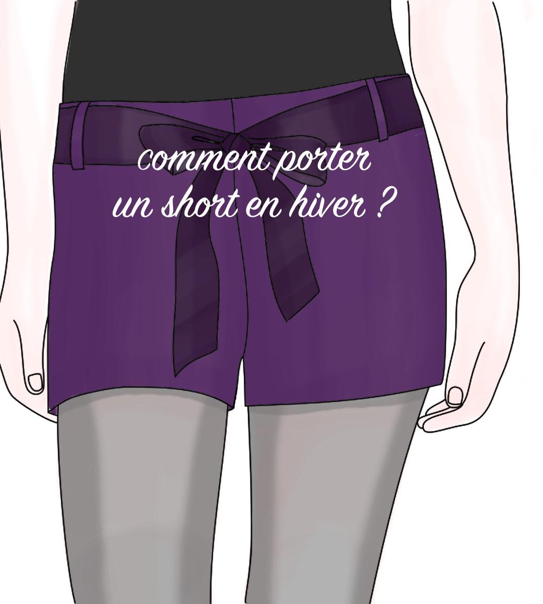 short-hiver-