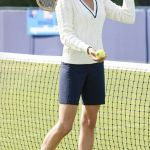Tennis Inspired Outfits For Women 2020 Stylefavourite Com