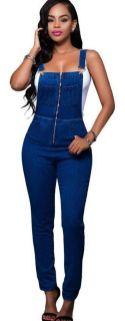 30 Best Jumper pants outfit ideas 10