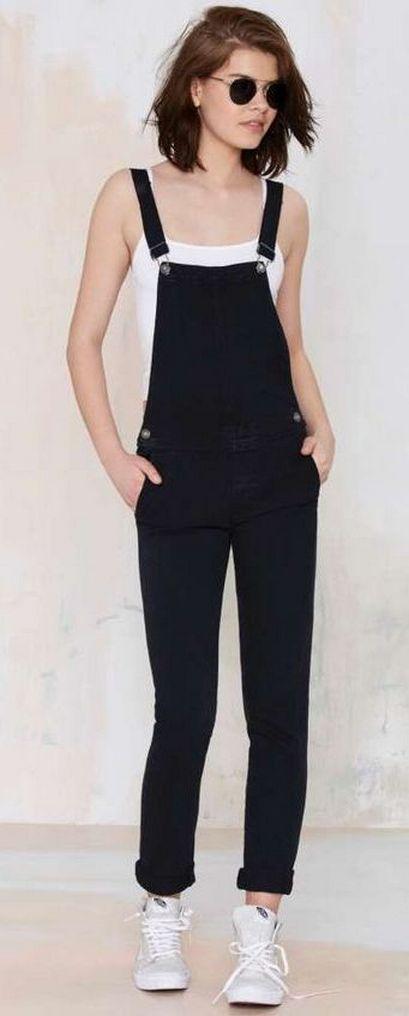 30 Best Jumper pants outfit ideas 12