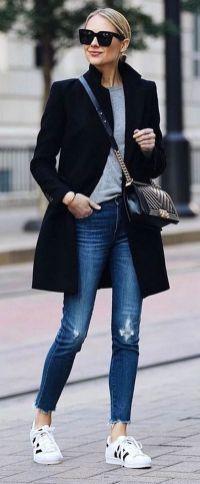 30 trend beautiful popular women sunglasses ideas 11