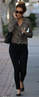 30 trend beautiful popular women sunglasses ideas 13