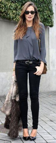 30 trend beautiful popular women sunglasses ideas 14