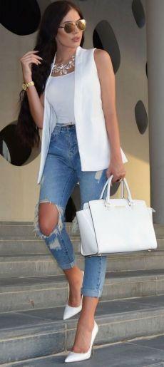30 trend beautiful popular women sunglasses ideas 15