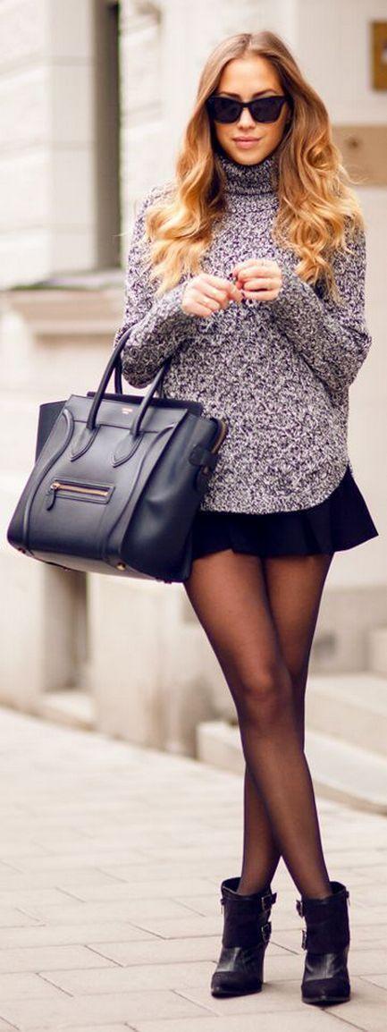 30 trend beautiful popular women sunglasses ideas 18