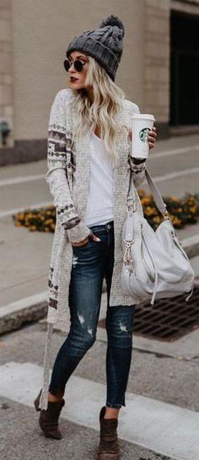 30 trend beautiful popular women sunglasses ideas 21