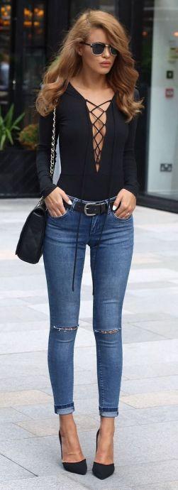 30 trend beautiful popular women sunglasses ideas 25