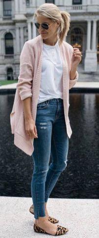 30 trend beautiful popular women sunglasses ideas 28