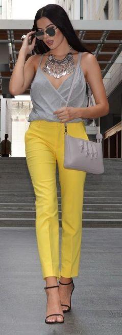 30 trend beautiful popular women sunglasses ideas 3