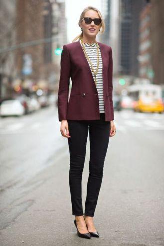 30 trend beautiful popular women sunglasses ideas 31