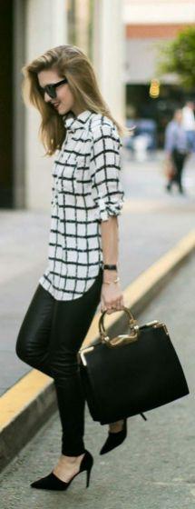 30 trend beautiful popular women sunglasses ideas 33