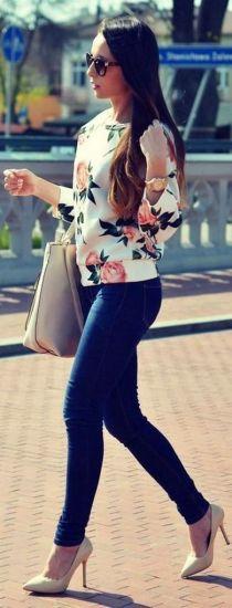 30 trend beautiful popular women sunglasses ideas 8