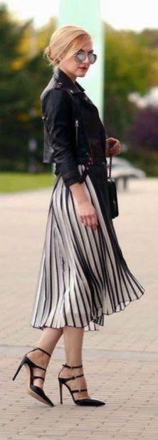 30 trend beautiful popular women sunglasses ideas 9
