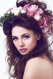 50 oktoberfest hair accessories ideas 1