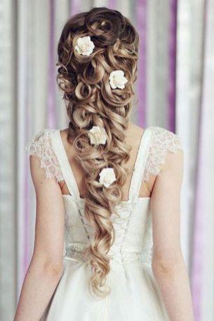 50 oktoberfest hair accessories ideas 16