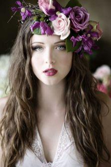 50 oktoberfest hair accessories ideas 19