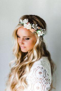 50 oktoberfest hair accessories ideas 33