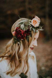 50 oktoberfest hair accessories ideas 36