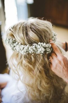 50 oktoberfest hair accessories ideas 47