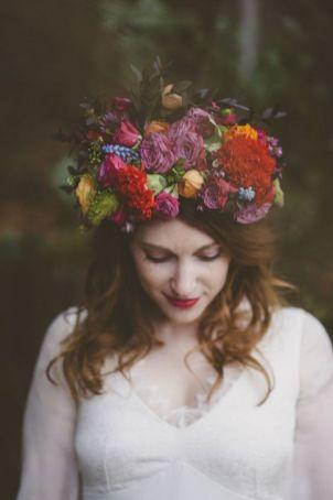 50 oktoberfest hair accessories ideas 50