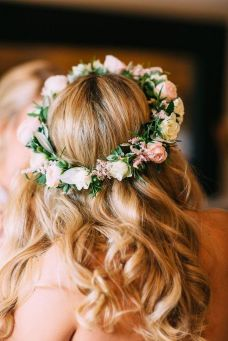50 oktoberfest hair accessories ideas 54
