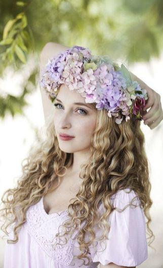 50 oktoberfest hair accessories ideas 8