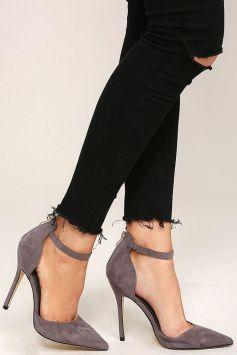 70+ Best Ankle Strap Sandals for Women Ideas 11