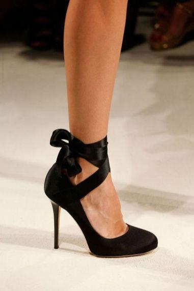 70+ Best Ankle Strap Sandals for Women Ideas 19