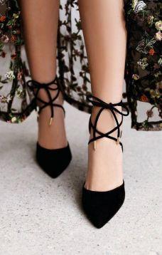 70+ Best Ankle Strap Sandals for Women Ideas 3