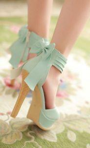 70+ Best Ankle Strap Sandals for Women Ideas 36