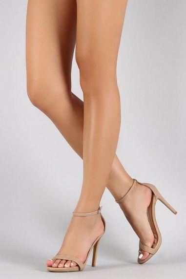 70+ Best Ankle Strap Sandals for Women Ideas 53