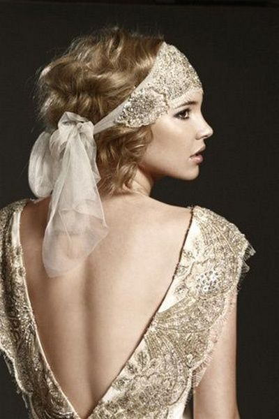 70+ Best Wedding lace headpiece Ideas 60