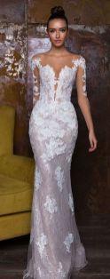 Amazing High Class Wedding Dress Ideas 30+16