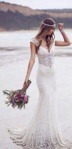 Amazing High Class Wedding Dress Ideas 30+2