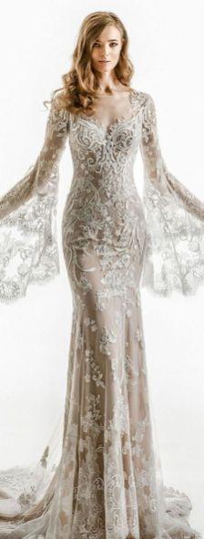 Amazing High Class Wedding Dress Ideas 30+20