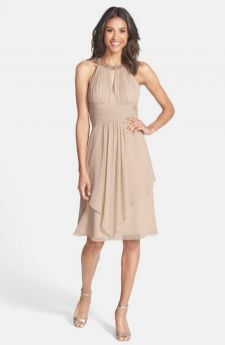Best wedding dresses for mom of bride idea 17