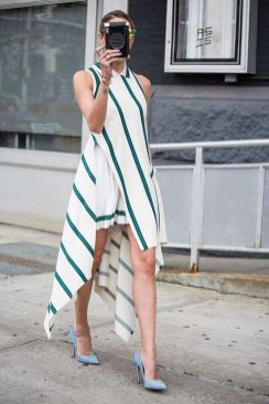 Expensive Summer Dresses Ideas13