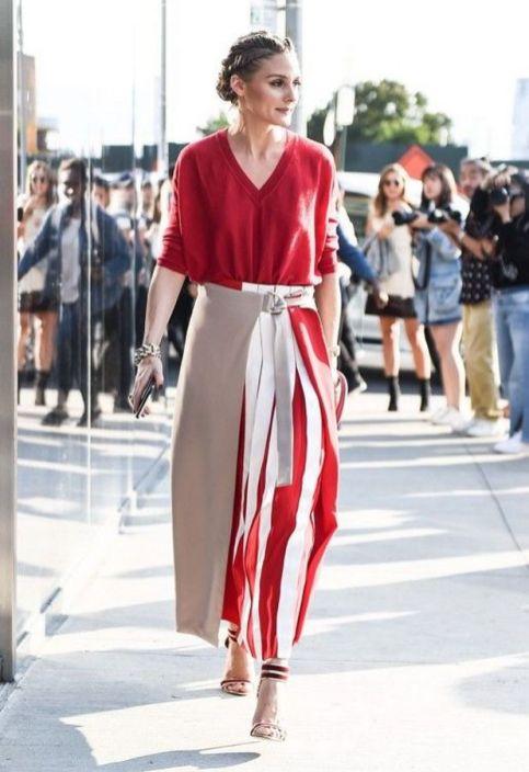 Expensive Summer Dresses Ideas21